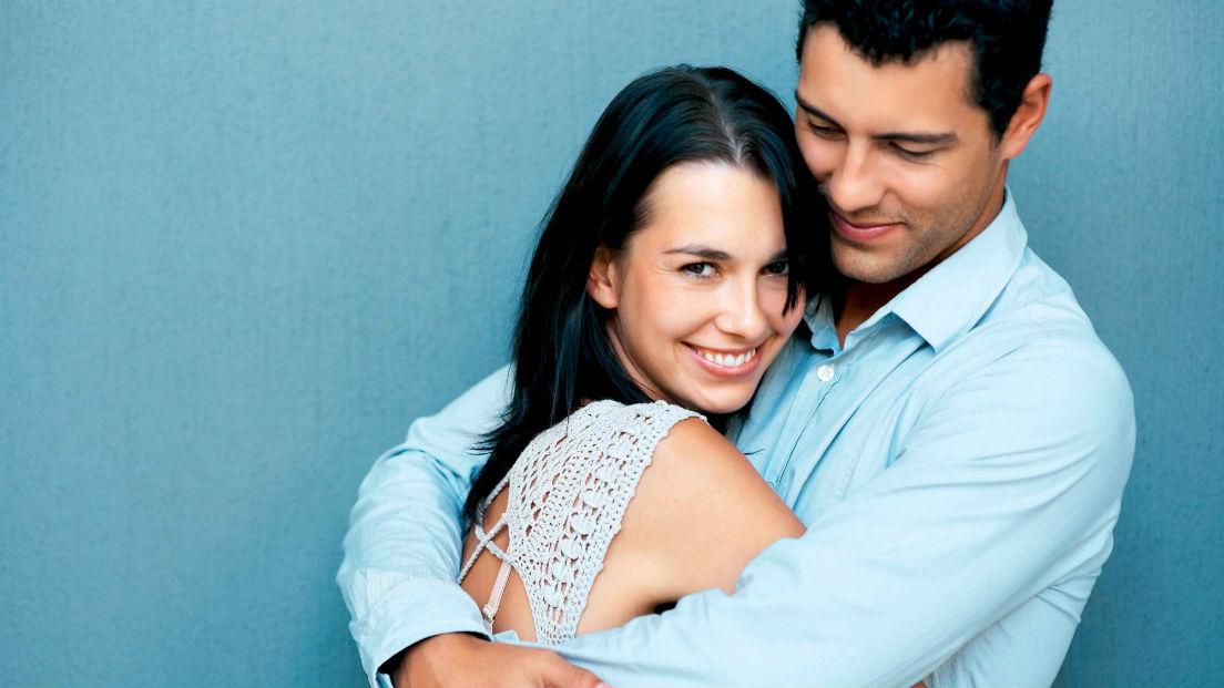 казахстанский сайт знакомств 24