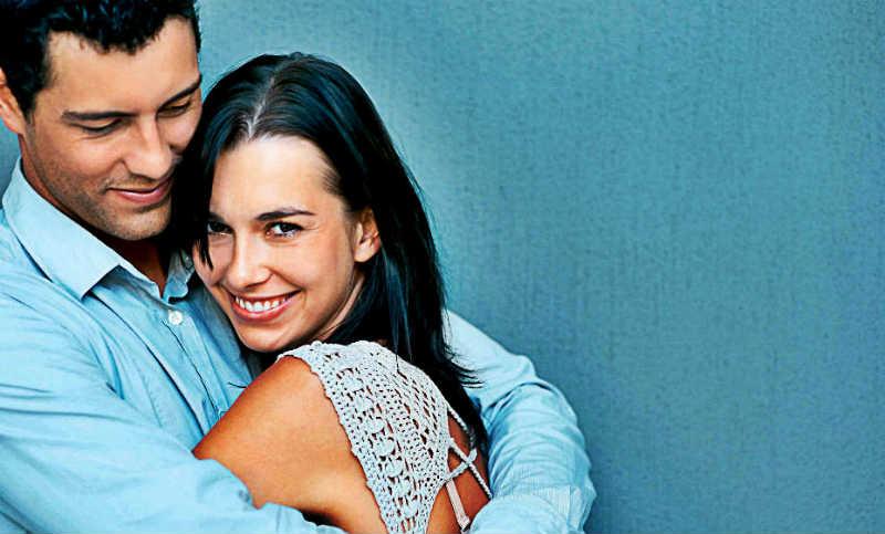 переписка любви и знакомств ru